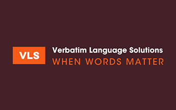 Verbatim Language Solutions
